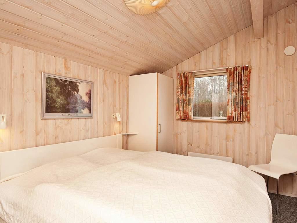 Zusatzbild Nr. 14 von Ferienhaus No. 74669 in Juelsminde