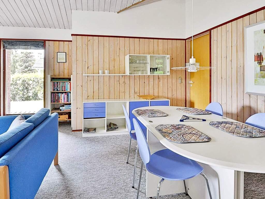 Zusatzbild Nr. 05 von Ferienhaus No. 74693 in Hejls