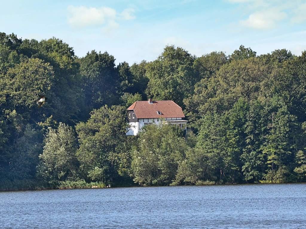 Detailbild von Ferienhaus No. 74737 in Aabenraa