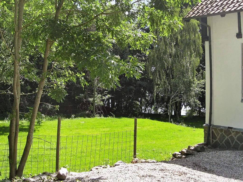 Zusatzbild Nr. 02 von Ferienhaus No. 74737 in Aabenraa