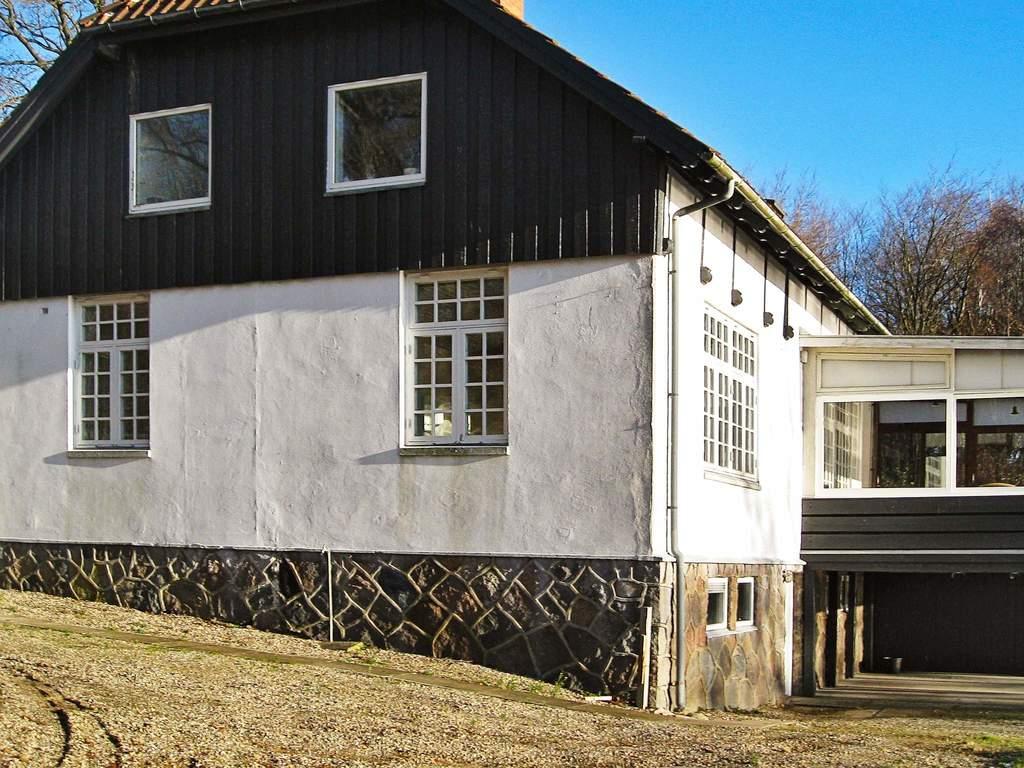 Zusatzbild Nr. 03 von Ferienhaus No. 74737 in Aabenraa