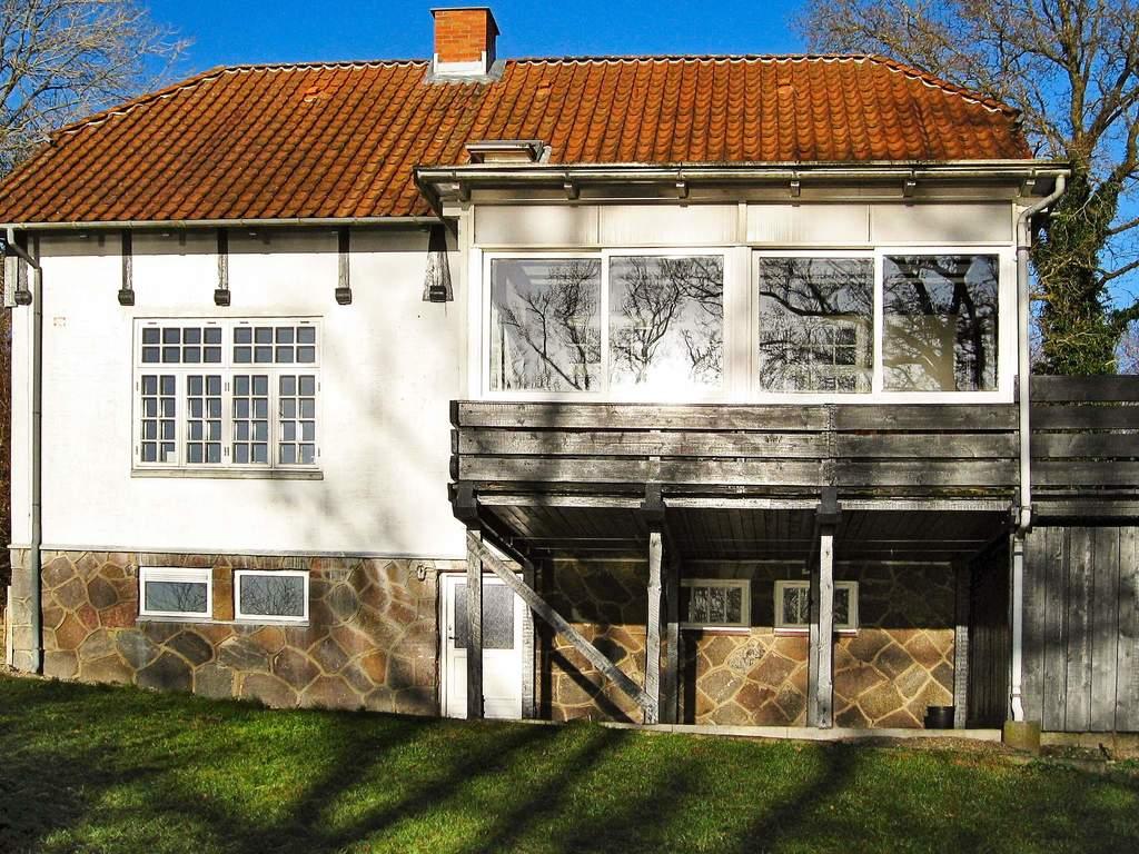 Zusatzbild Nr. 04 von Ferienhaus No. 74737 in Aabenraa