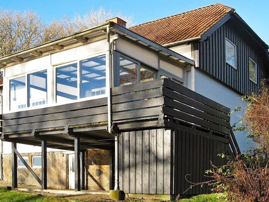 Zusatzbild Nr. 05 von Ferienhaus No. 74737 in Aabenraa