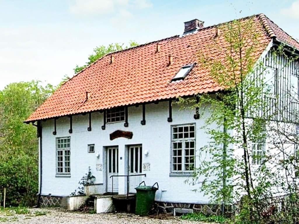 Zusatzbild Nr. 06 von Ferienhaus No. 74737 in Aabenraa