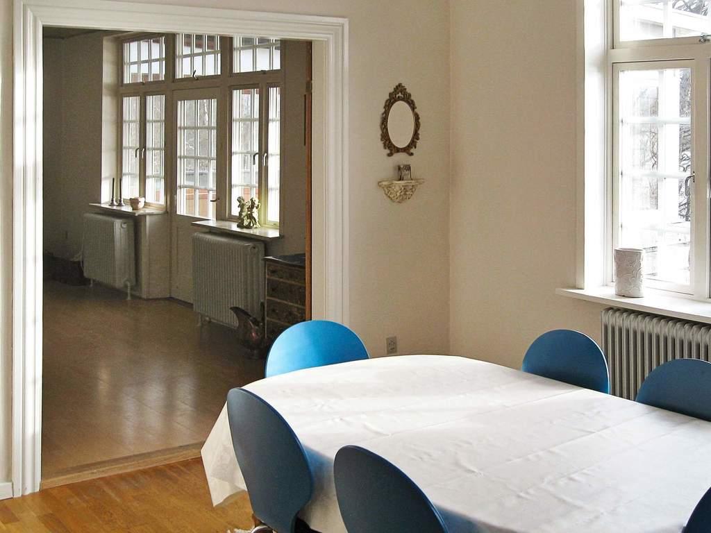 Zusatzbild Nr. 08 von Ferienhaus No. 74737 in Aabenraa