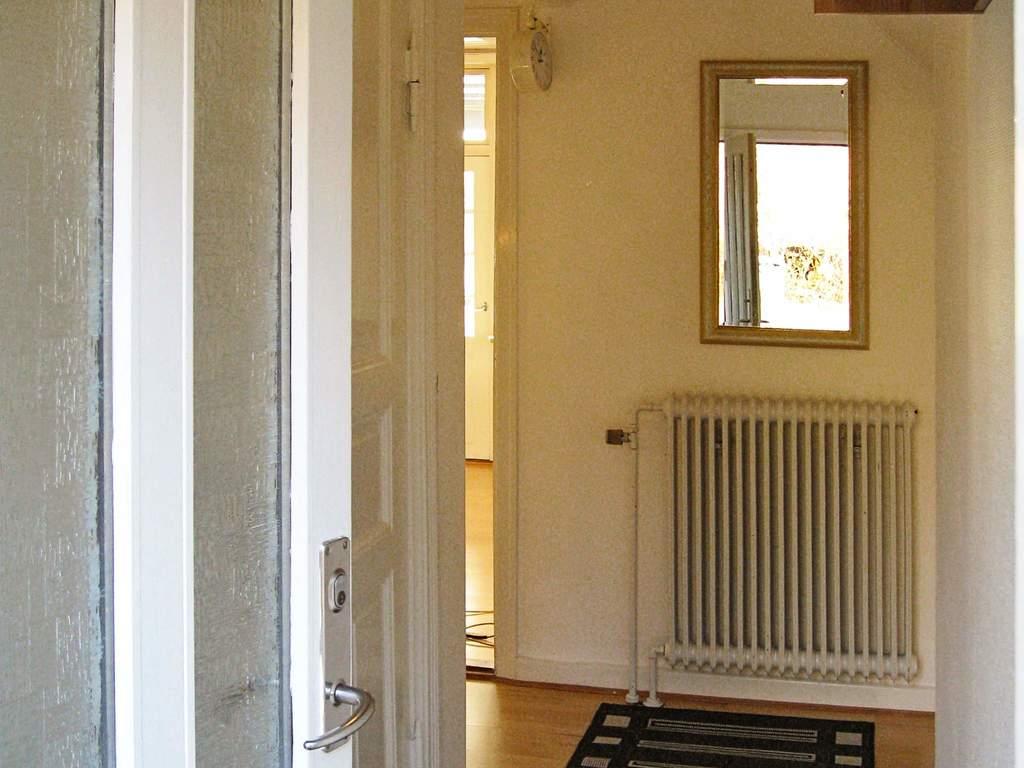 Zusatzbild Nr. 10 von Ferienhaus No. 74737 in Aabenraa