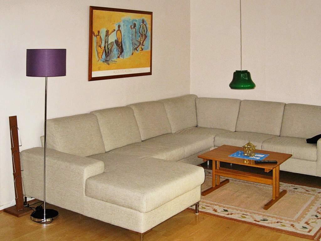 Zusatzbild Nr. 13 von Ferienhaus No. 74737 in Aabenraa