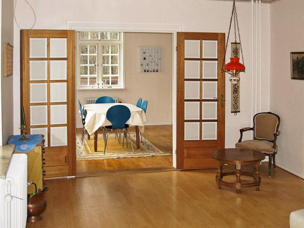 Zusatzbild Nr. 14 von Ferienhaus No. 74737 in Aabenraa