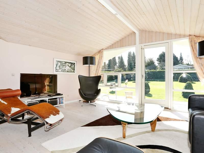 Zusatzbild Nr. 07 von Ferienhaus No. 74745 in Dronningmølle