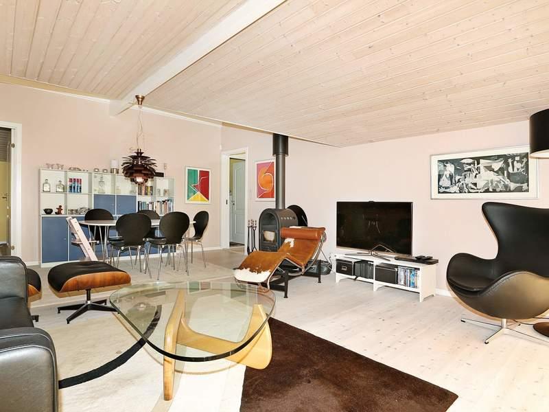 Zusatzbild Nr. 08 von Ferienhaus No. 74745 in Dronningmølle