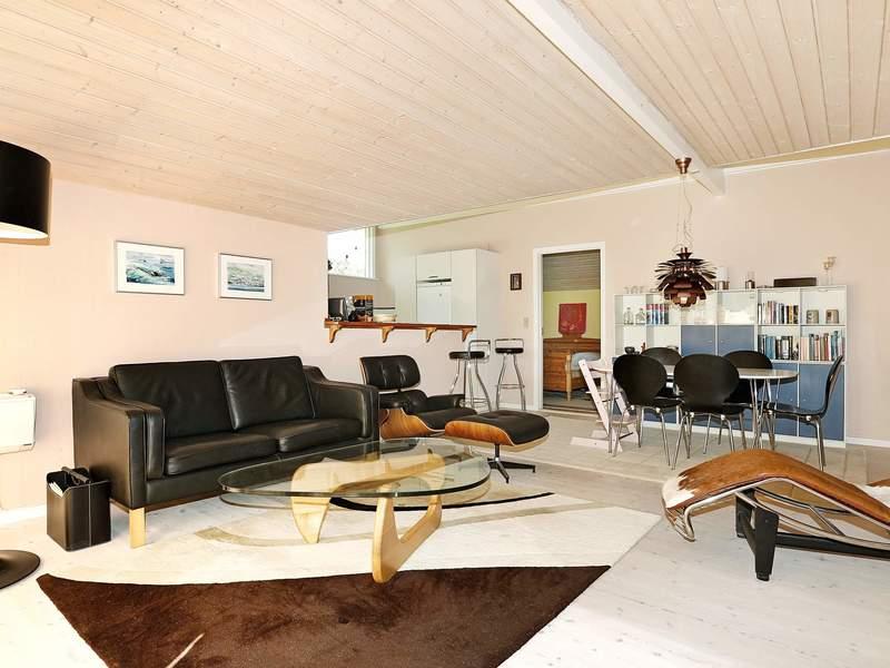 Zusatzbild Nr. 09 von Ferienhaus No. 74745 in Dronningmølle