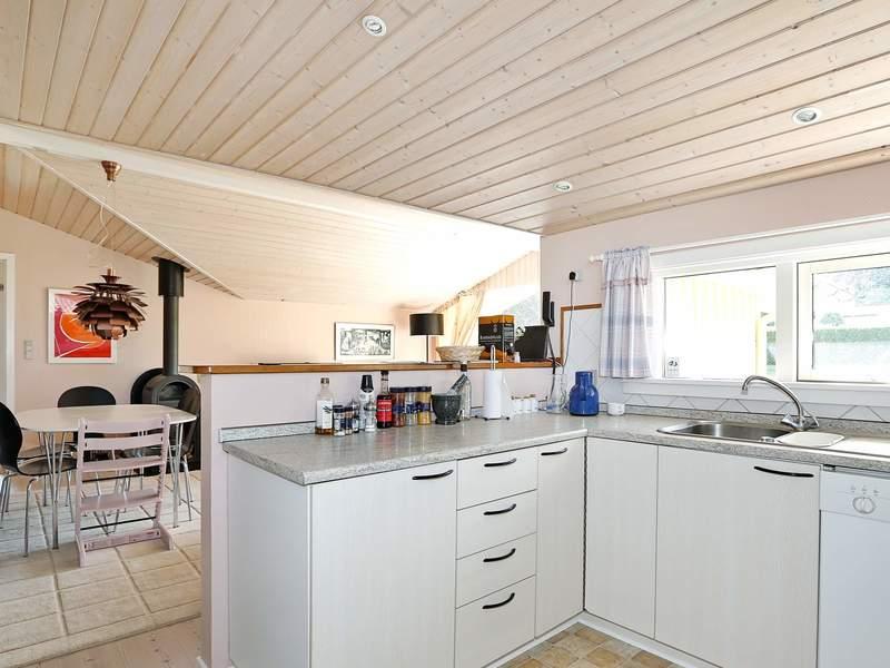 Zusatzbild Nr. 12 von Ferienhaus No. 74745 in Dronningmølle