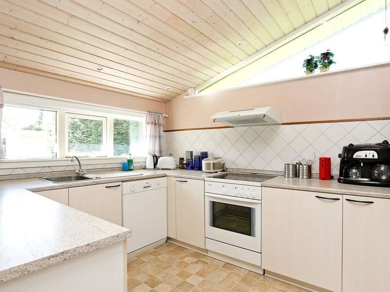 Zusatzbild Nr. 13 von Ferienhaus No. 74745 in Dronningmølle