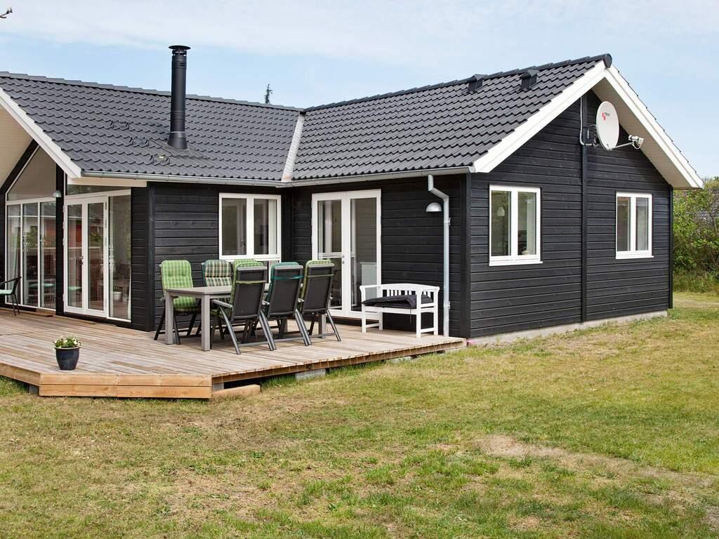 Detailbild von Ferienhaus No. 74746 in Slagelse