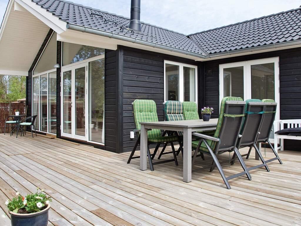 Umgebung von Ferienhaus No. 74746 in Slagelse