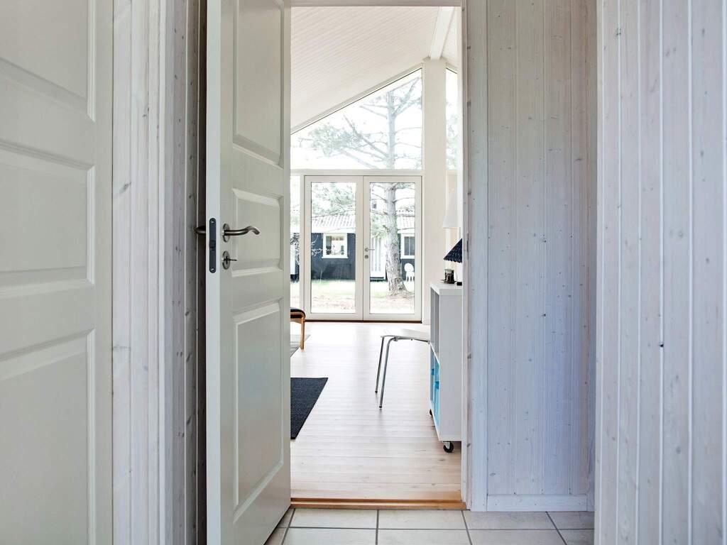 Zusatzbild Nr. 02 von Ferienhaus No. 74746 in Slagelse