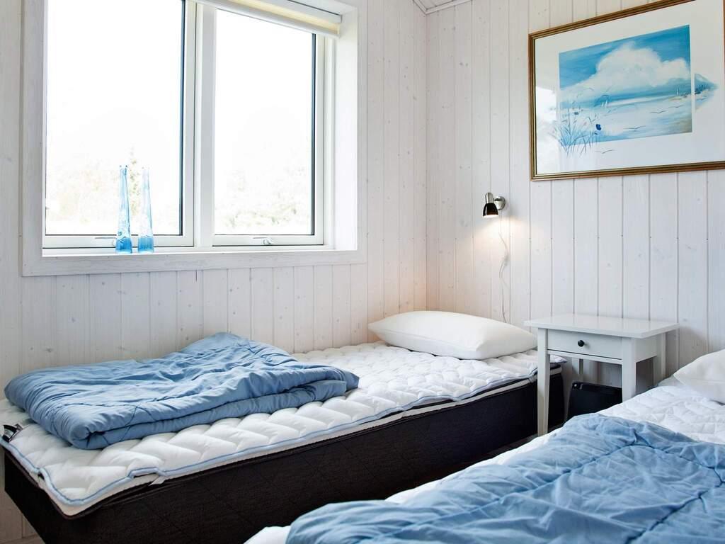 Zusatzbild Nr. 03 von Ferienhaus No. 74746 in Slagelse