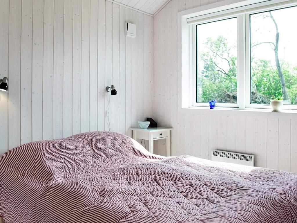 Zusatzbild Nr. 05 von Ferienhaus No. 74746 in Slagelse
