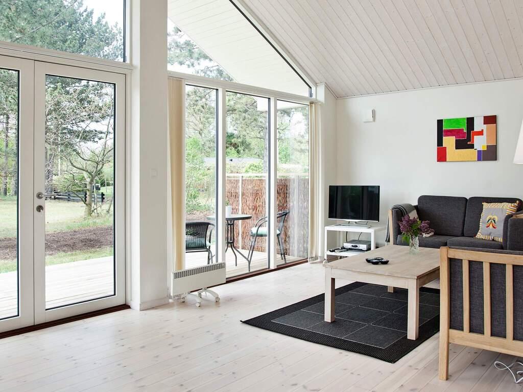 Zusatzbild Nr. 09 von Ferienhaus No. 74746 in Slagelse