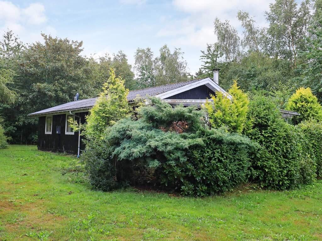 Zusatzbild Nr. 01 von Ferienhaus No. 74766 in Roslev