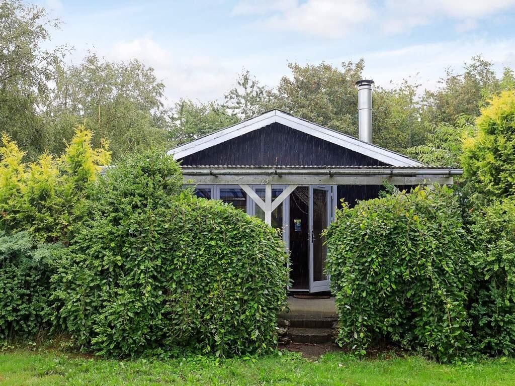 Zusatzbild Nr. 08 von Ferienhaus No. 74766 in Roslev