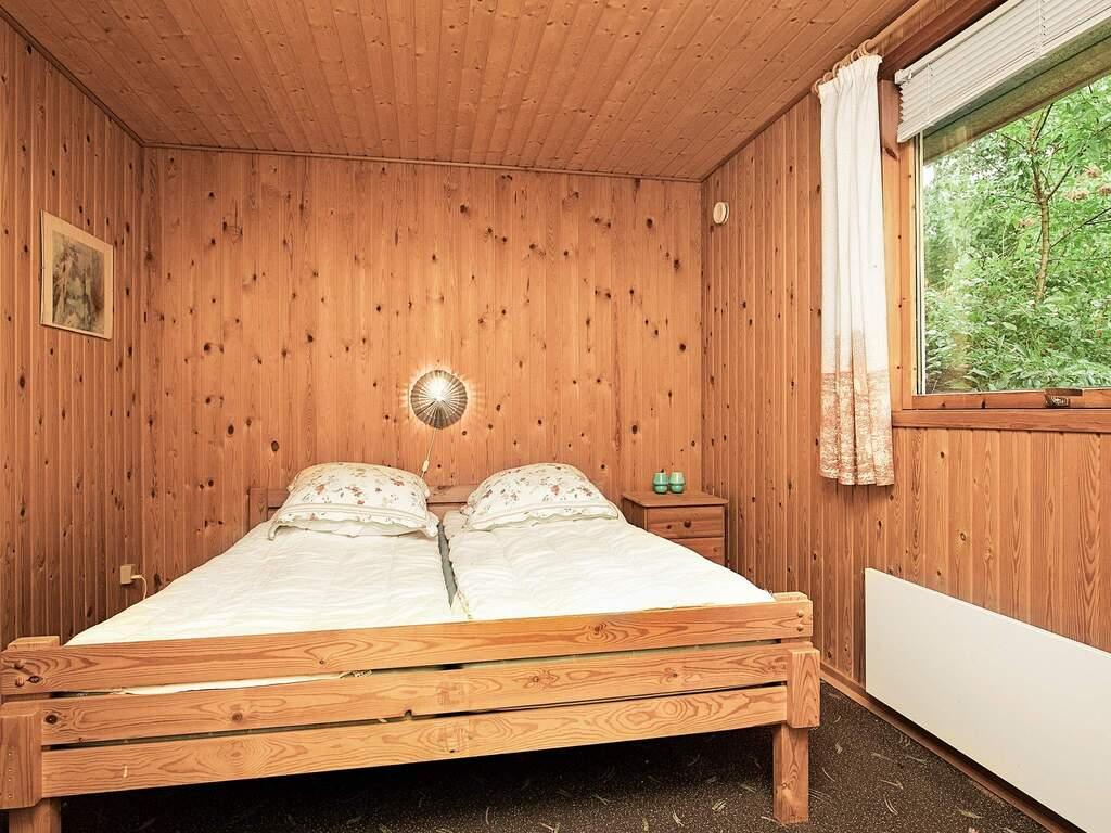 Zusatzbild Nr. 13 von Ferienhaus No. 74766 in Roslev