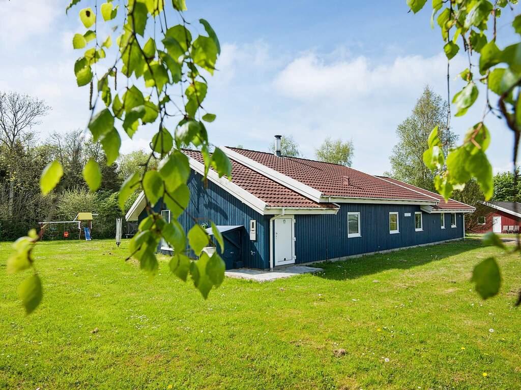 Zusatzbild Nr. 01 von Ferienhaus No. 74767 in Nordborg