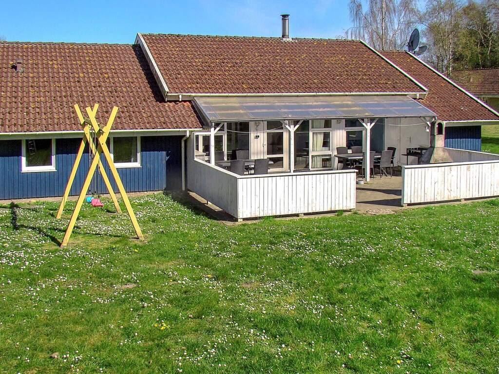 Zusatzbild Nr. 02 von Ferienhaus No. 74767 in Nordborg