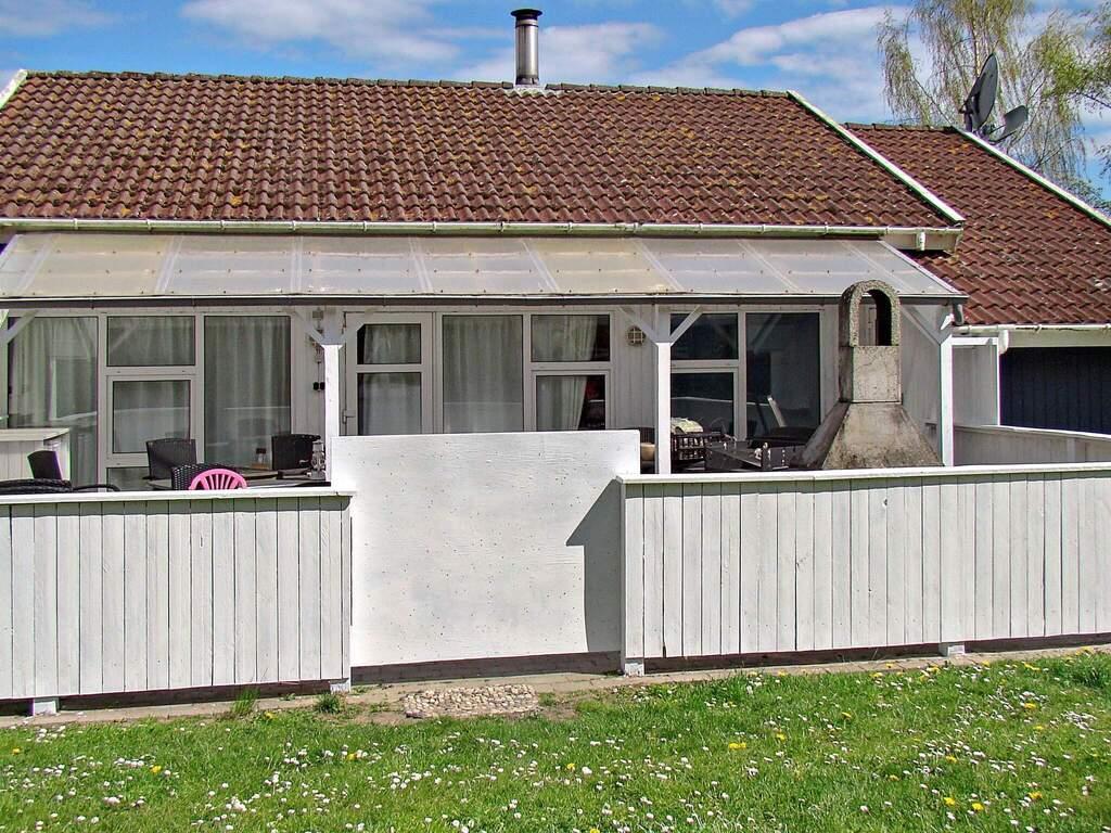 Zusatzbild Nr. 03 von Ferienhaus No. 74767 in Nordborg