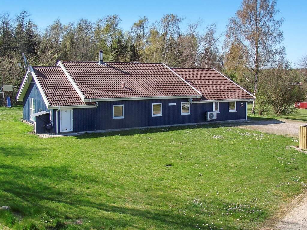 Zusatzbild Nr. 04 von Ferienhaus No. 74767 in Nordborg