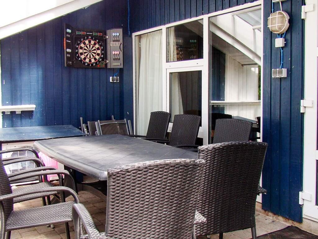 Zusatzbild Nr. 05 von Ferienhaus No. 74767 in Nordborg