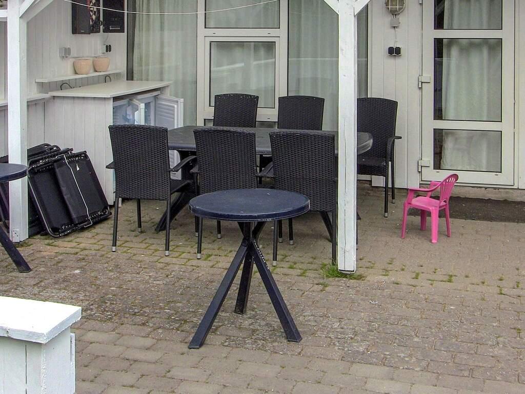 Zusatzbild Nr. 08 von Ferienhaus No. 74767 in Nordborg