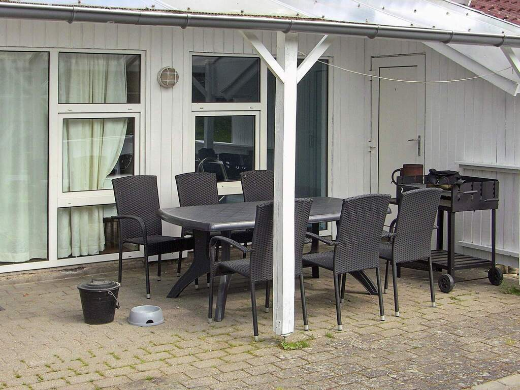 Zusatzbild Nr. 10 von Ferienhaus No. 74767 in Nordborg