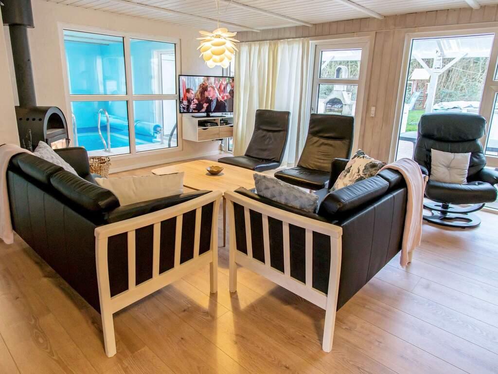 Zusatzbild Nr. 11 von Ferienhaus No. 74767 in Nordborg