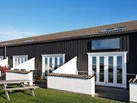 Ferienhaus No. 74850 in Vestervig in Vestervig - kleines Detailbild