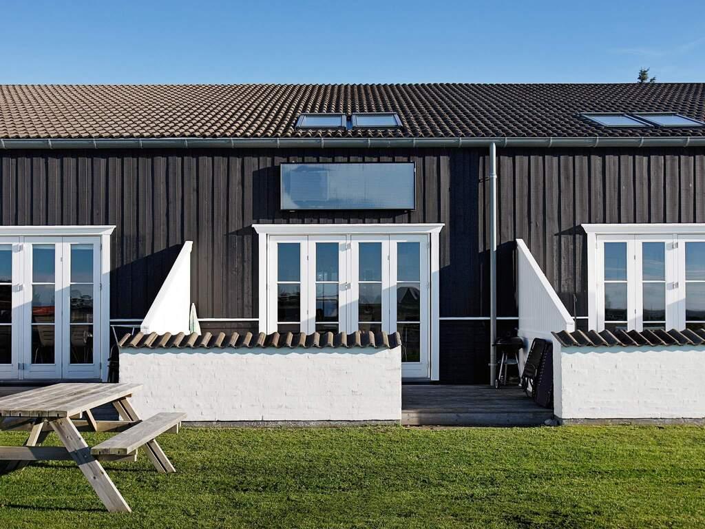 Zusatzbild Nr. 01 von Ferienhaus No. 74850 in Vestervig