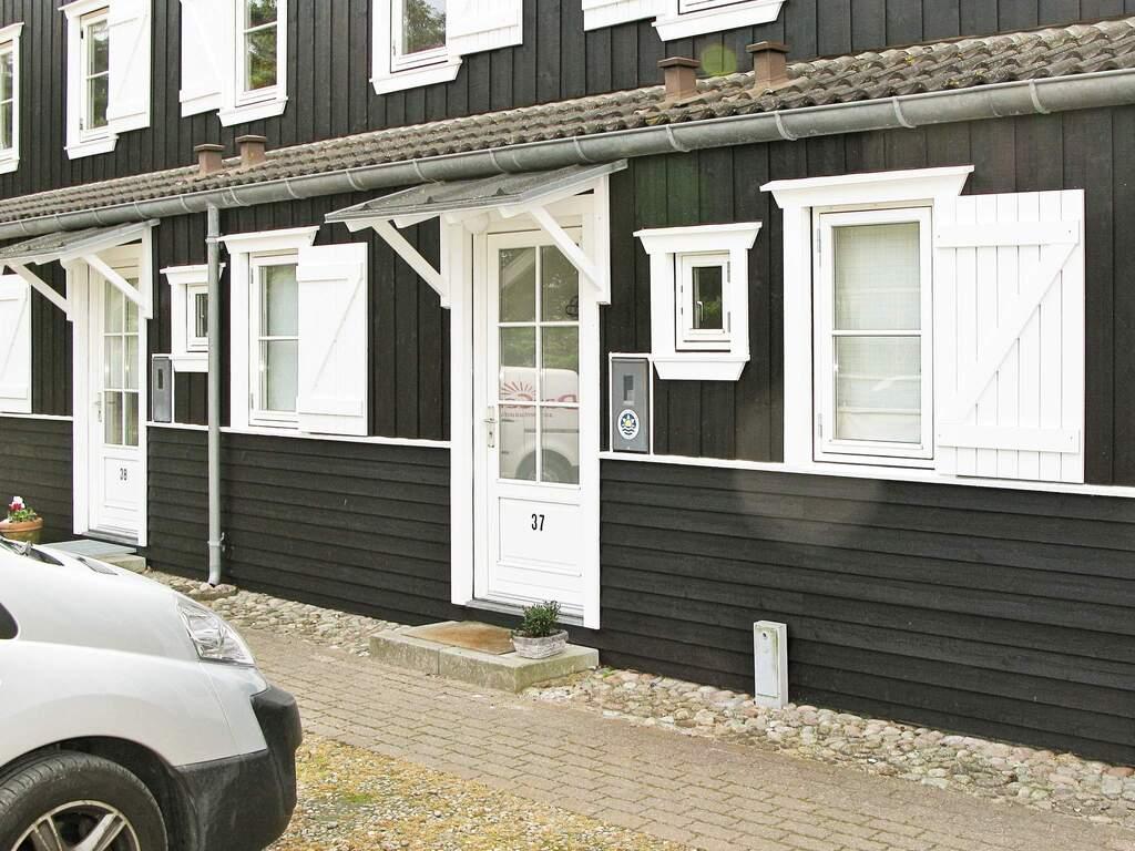 Zusatzbild Nr. 03 von Ferienhaus No. 74850 in Vestervig