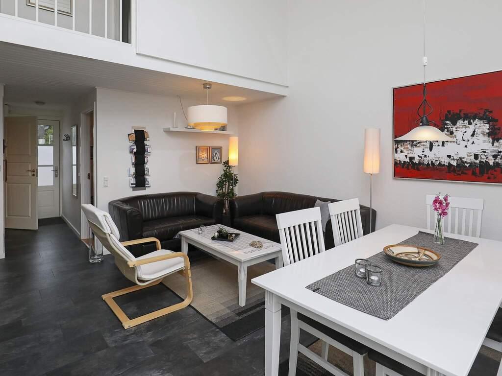 Zusatzbild Nr. 07 von Ferienhaus No. 74850 in Vestervig