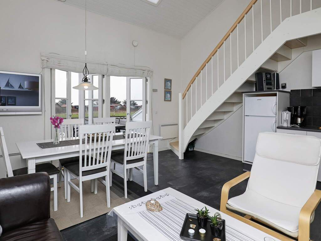 Zusatzbild Nr. 11 von Ferienhaus No. 74850 in Vestervig