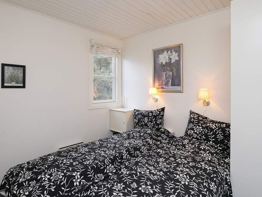 Zusatzbild Nr. 14 von Ferienhaus No. 74850 in Vestervig