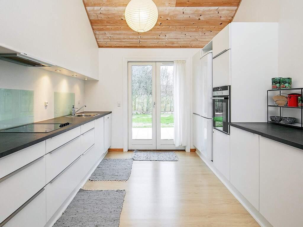 Zusatzbild Nr. 02 von Ferienhaus No. 74887 in Fjerritslev