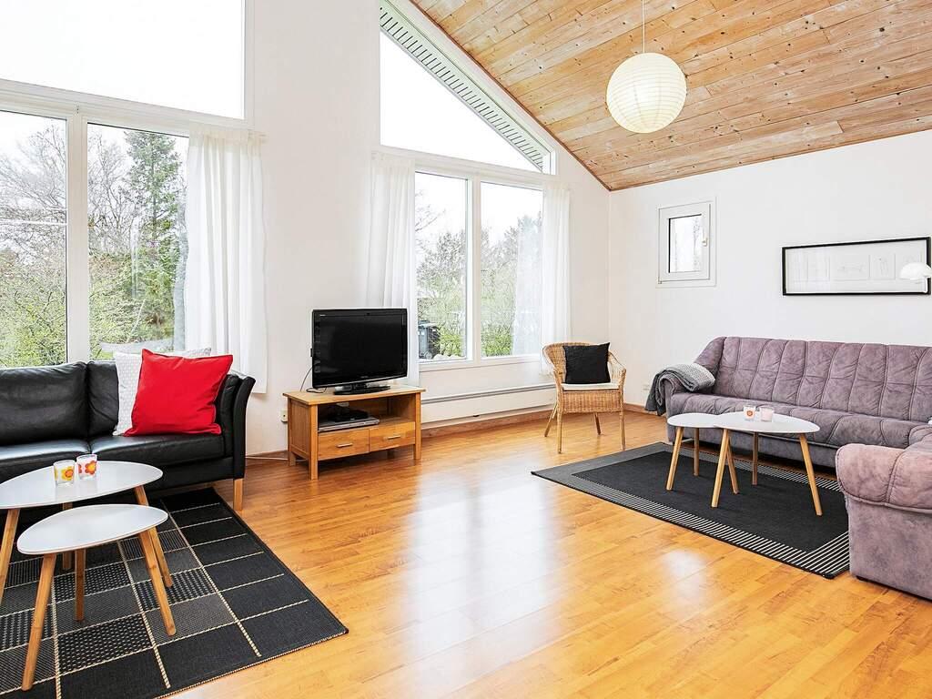 Zusatzbild Nr. 03 von Ferienhaus No. 74887 in Fjerritslev