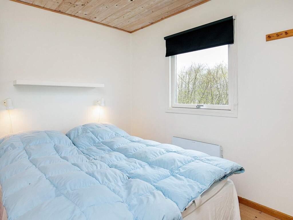 Zusatzbild Nr. 06 von Ferienhaus No. 74887 in Fjerritslev