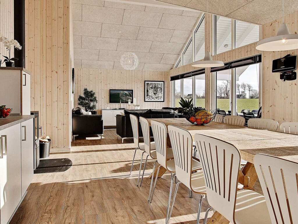 Zusatzbild Nr. 07 von Ferienhaus No. 74970 in Bogense