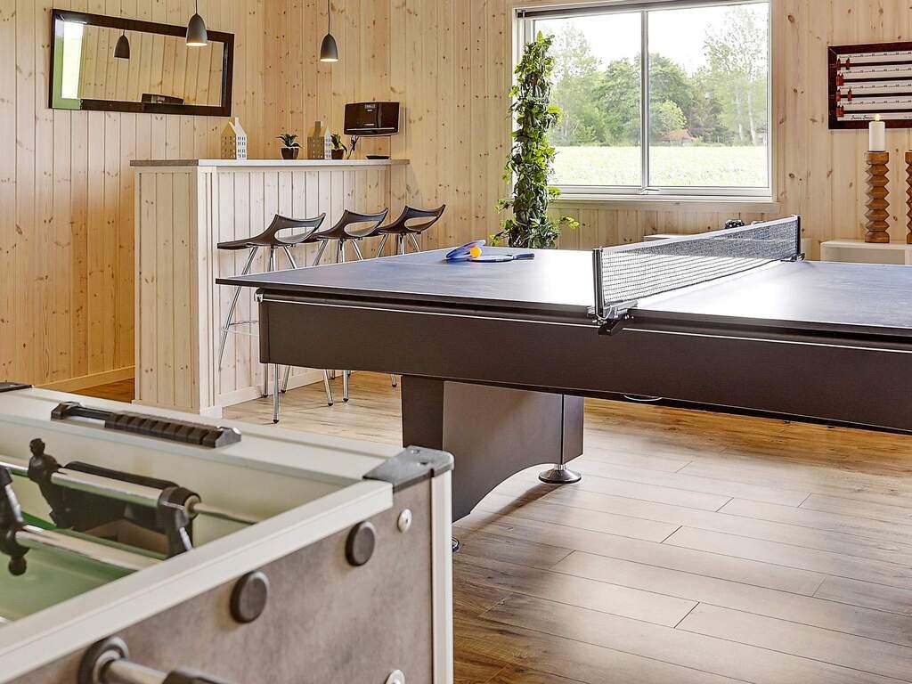 Zusatzbild Nr. 14 von Ferienhaus No. 74970 in Bogense