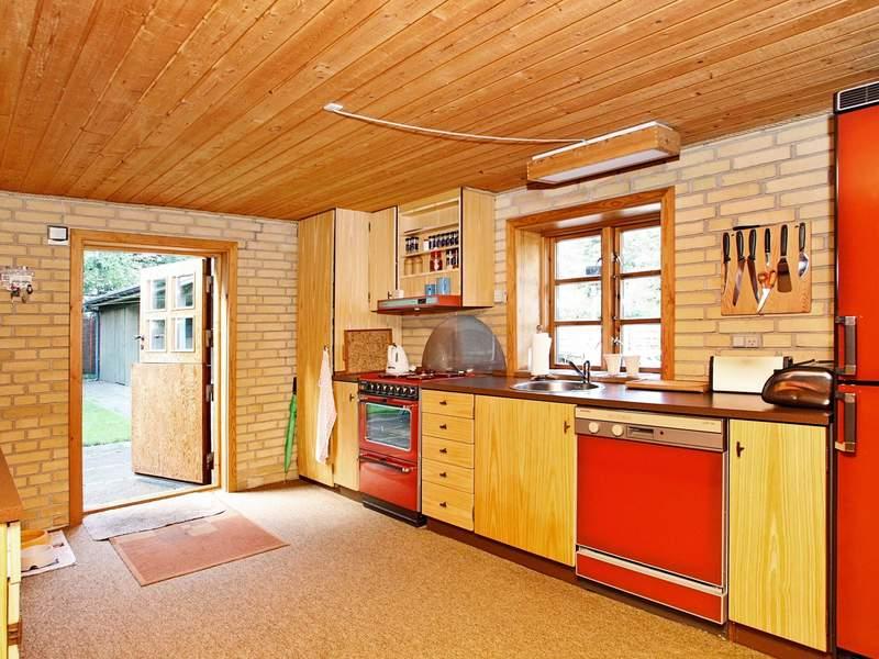 Zusatzbild Nr. 07 von Ferienhaus No. 74977 in Pandrup