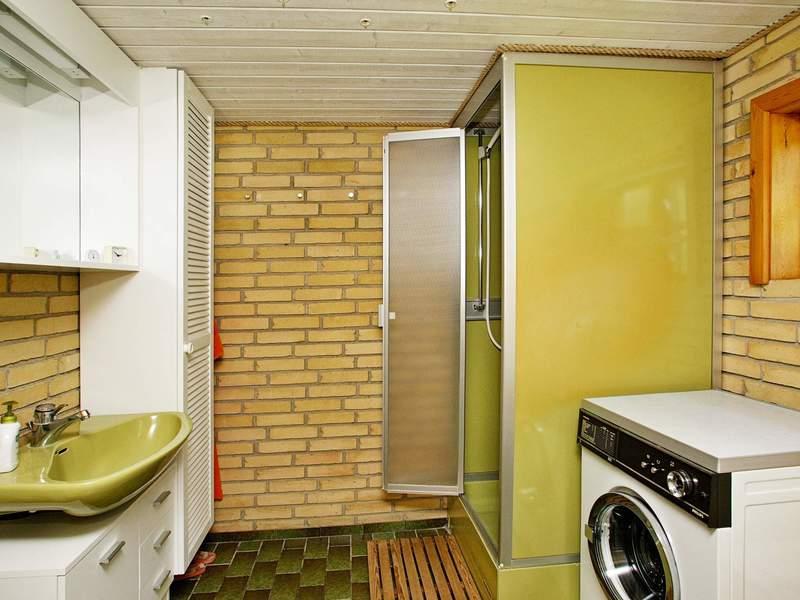 Zusatzbild Nr. 13 von Ferienhaus No. 74977 in Pandrup