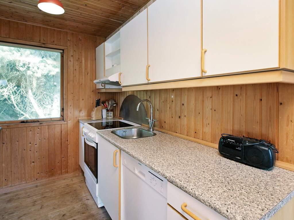Zusatzbild Nr. 01 von Ferienhaus No. 74979 in Saltum