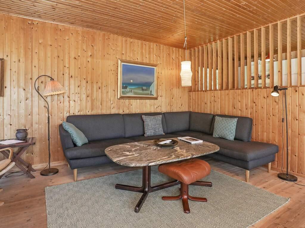 Zusatzbild Nr. 04 von Ferienhaus No. 74979 in Saltum