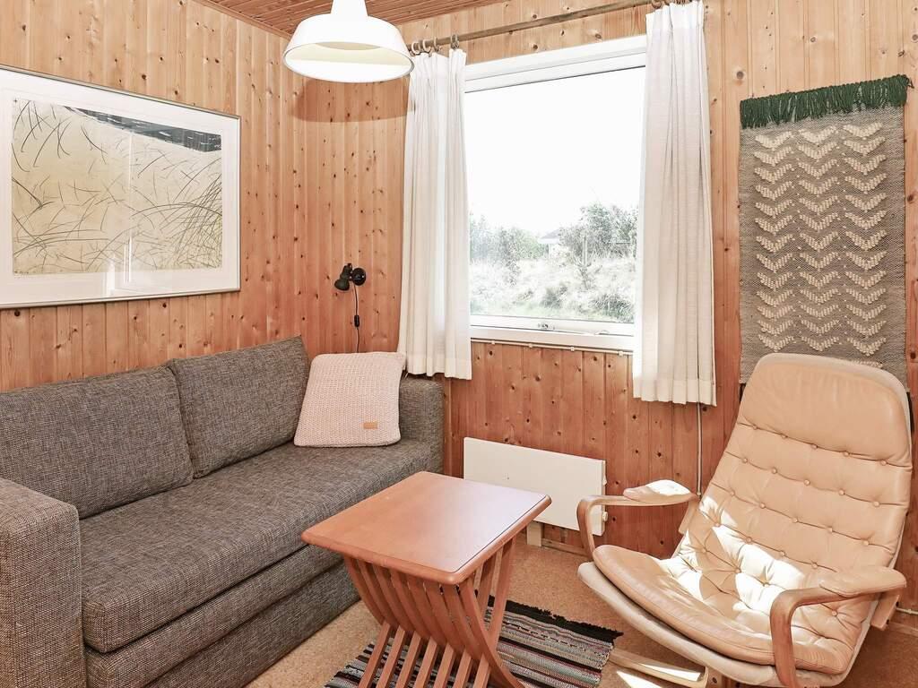 Zusatzbild Nr. 05 von Ferienhaus No. 74979 in Saltum